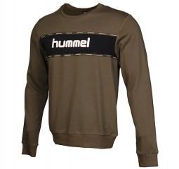 Hummel duks HMLMELAMOUS T921044-6297