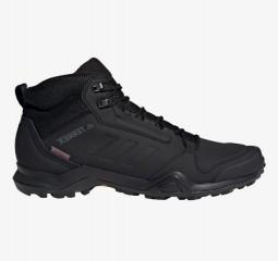 Adidas TERREX AX3 BELA G26524