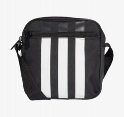 Adidas torbica 3S ORGANIZER FL1750