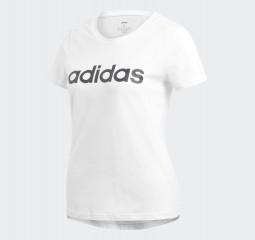 Adidas majica Essentials DU0629