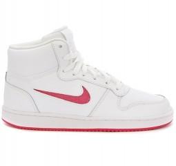 Nike WMNS NIKE EBERNON MID AQ1778-102
