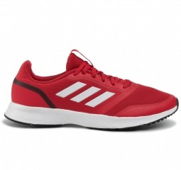 ADIDAS FLOW SHOES EH1365
