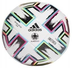 Adidas lopta za fudbal - TS LOPTA UNIFO TRN FU1549