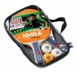 JOOLA SET ZA STONI TENIS TT-SET DUO 54820