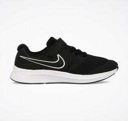 Nike Star Runner AT1801-001
