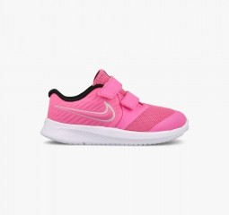 Nike Star Runner 2 TDV AT1803-603