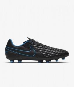 Nike Tiempo Legend 8 Club MG AT6107-090