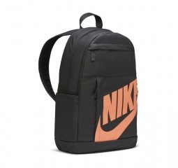 Nike ranac Elemental Backpack BA5876-020