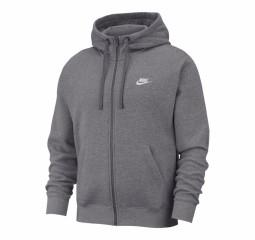 Nike duks Sportswear Hoodie BV2645-071