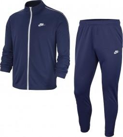 Nike trenerka Basic Tracksuit BV3034-410