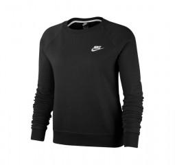 Nike duks Sportswear Essential BV4110-010