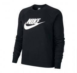 Nike dukserica Essential Crew BV4112-010