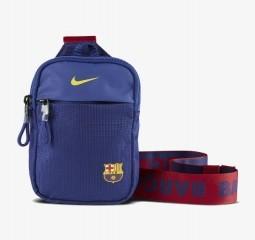 Nike torbica NK STADIUM FCB SMIT FA20 CK6487-421