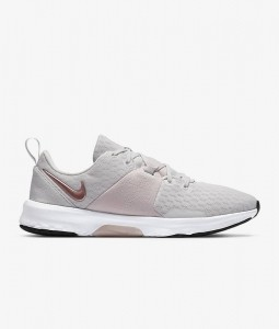 Nike City Trainer 3 CK2585-001