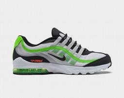 Nike patike Air Max VG-R CK7583-107