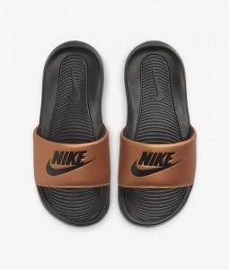 Nike papuče Victori One CN9677-003