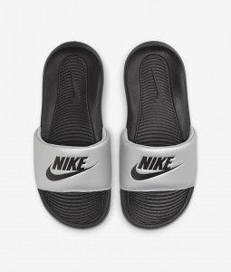 Nike papuče Victori One CN9677-006