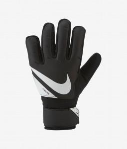 Nike golmanske rukavice NK GK MATCH JR FA20 BG CQ7795-010