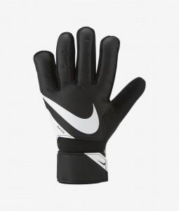 Nike golmanske rukavice NK GK MATCH JR FA20 BG CQ7799-010