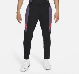 Nike trenerka Dri-Fit Academy CT2491-014