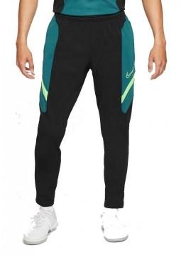 Nike trenerka Dri-Fit Academy CT2491-015