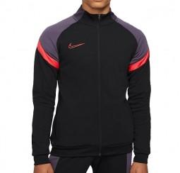 Nike trenerka Dri-Fit Academy CT2493-014