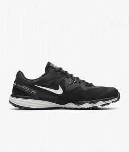 Nike Juniper Trail Women CW3809-001