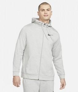 Nike Dri-FIT CZ6376-063