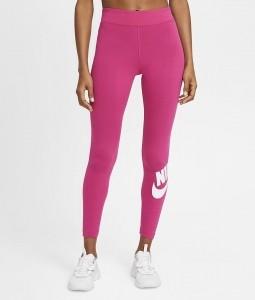 Nike helanke Essential Sportswear CZ8528-615