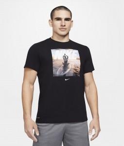 Nike majica Dri-FIT DA0655-010