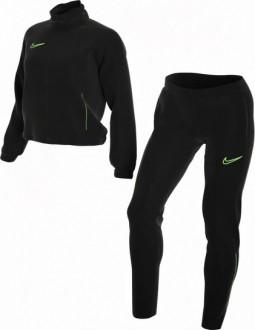 Nike Dry Academy trenerka DC2096-011