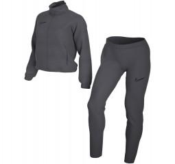 Nike Dry Academy trenerka DC2096-060