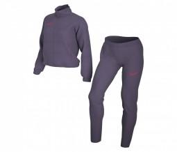 Nike Dry Academy trenerka DC2096-573