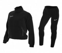 Nike Dry Academy trenerka DC2096-010