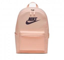 Nike ranac Heritage BKPK 2.0 BA5879-814