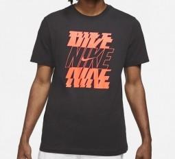 Nike majica NIKE M NSW TEE JDI DB6475-010