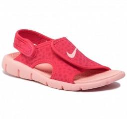 Nike Sunray sandale 386520-608