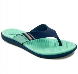 RIDER BLUE FLIPS 82568-23563