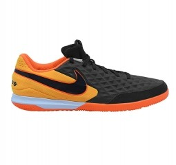 Nike LEGEND 8 ACADEMY IC AT6099-008