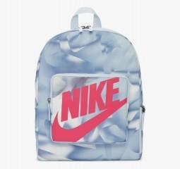 Nike ranac Y NK CLASSIC BA6189-085