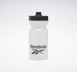 Reebok flašica Foundation FQ5312