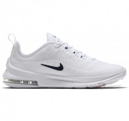 NIKE AIR MAX AXIS AH5222-100