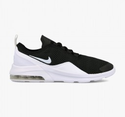 NIKE AIR MAX MOTION AQ2741-001