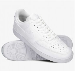 NIKE COURT VISION CD5463-100