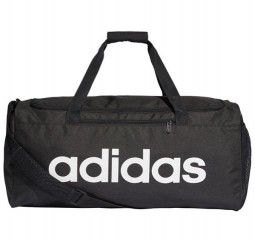 Adidas TORBA LIN CORE DUF DT4824