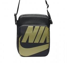 Nike BA6344-070 NK HERITAGE SMIT 2.0