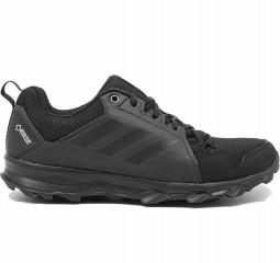 Adidas TERREX TRACEROCKER GTX CM7593