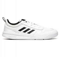 Adidas TENSAUR K EF1085