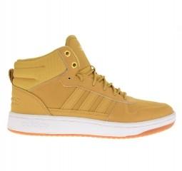 Adidas FROZETIC K FW3306