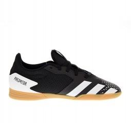 Adidas PREDATOR 20.4 IN SALA J FW9224